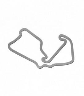 Silverstone England