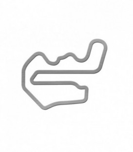 Thunderhill Raceway Park
