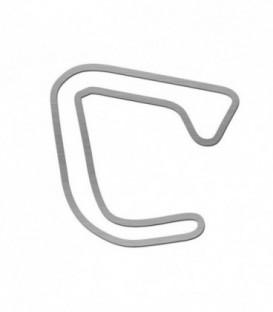 Zwartkops Raceway - Copy