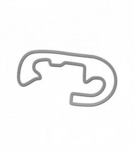 Chambley Circuit Short - Copy
