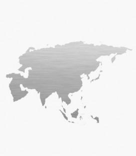 Asie Océanie