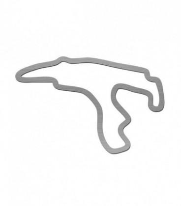 Spa-Francorchamps Belgium