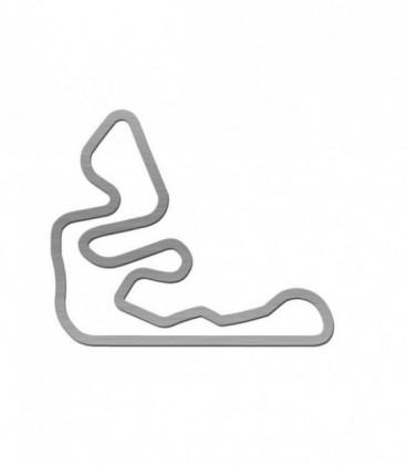 Inde Motorsports Ranch Configuration2