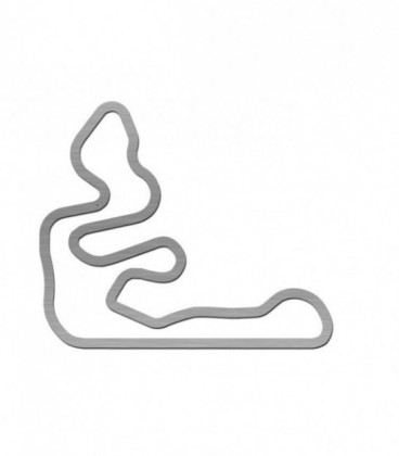 Inde Motorsports Ranch Configuration4