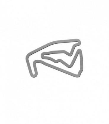 Bresse Circuit