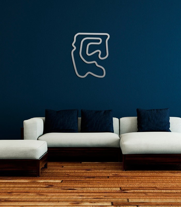 bresse circuit kart track racing art designs. Black Bedroom Furniture Sets. Home Design Ideas