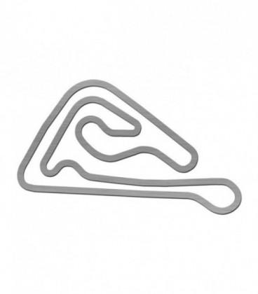 Slovakia-Ring Automotodrom