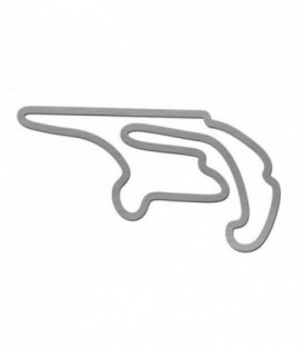 Chenevieres Circuit - Copy