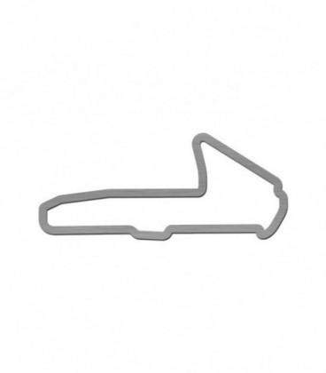 Albi Circuit